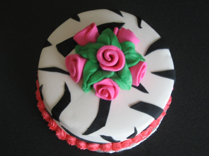 Sweet Art Cake Classes : Sweet Art Photo Gallery - Sweet Art Cake Designs