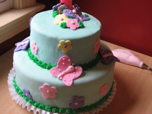 Sweet Art Cake Classes : Sweet Art Kids & Baby Cakes - Sweet Art Cake Designs